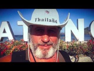 Путешествие в Тайланд. Отдых в Тайланде 2015