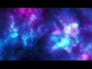 Плеяды Первый контакт Плеяды и Земля