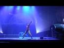 Маленький принц Лазерное шоу и группа дэнс группа акробатов Центр Айвенго