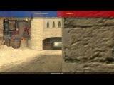 Stream NICE GAMES - agressive vs B2K de_dust2