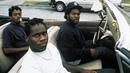 Ребята с улицы / Boyz n the Hood (1991)