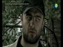агент национальной безопасности 12 серия транзит на канале мир