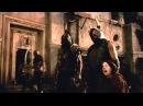 Обзор фильма - Война Богов: Бессмертные