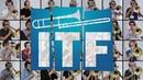 Bonehemian Rhapsody 28 Trombone Collaboration from ITF 2018