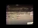 Cruzeiro 1 x 0 Boca Juniors Final Copa Libertadore(480P).mp4