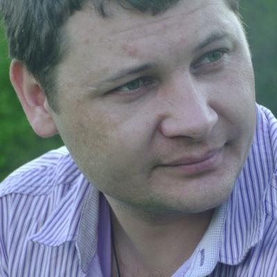 Алексей Ивинкин, 21 июня 1984, Кондопога, id223781808