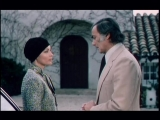 1975 - Невинные с грязными руками Les Innocents aux mains sales