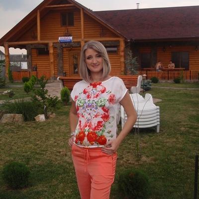 Kristina Rishko, 16 марта 1985, Кировоград, id56065551
