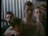 Сирота казанская. Зона Любэ (1994)