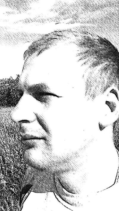 Михаил Мелехов, 29 сентября , Тында, id36635687