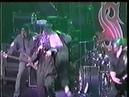 Slipknot (live) - Le Spectrum, Montreal, QC, Canada (Sep. 23, 1999) [Full Show]