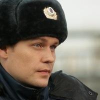 Олег Дурнайкин, 30 ноября 1974, Запорожье, id141632772