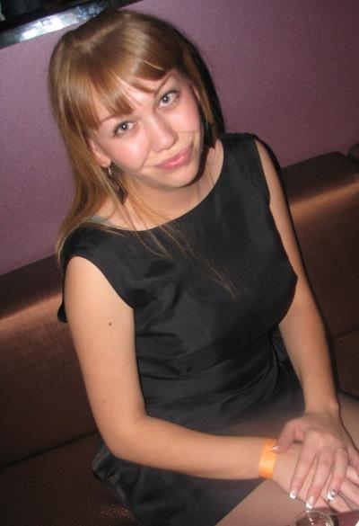 Мария Коплунова, 6 июня , Сургут, id104644343