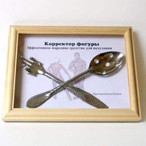 Подарок-прикол для подруги своими руками