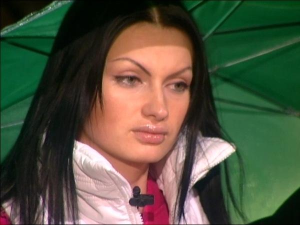 ДОМ-2 Город любви 2002 день Вечерний эфир (02.11.2009)
