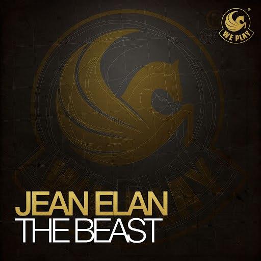Jean Elan альбом The Beast
