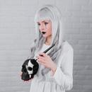 Наталья Кисель фото #32