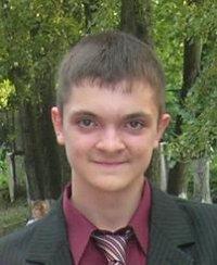 Сергей Кузнецов, Пенза