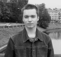 Вячеслав Плетухин, Витебск