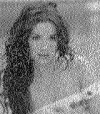 Marina P.,