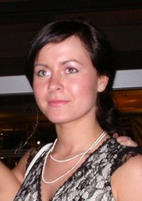 Дарья Яковлева, Bochum