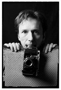 Кирилл Смирнов, 8 июня 1972, Киев, id628065