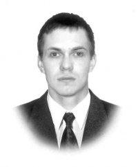 Алексей Калашников, 25 сентября 1985, Волгоград, id11671404