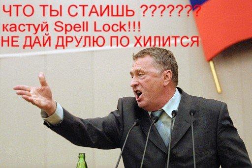 http://cs100.vkontakte.ru/u3673315/42147388/x_4e3634df.jpg