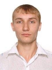Константин Кузнецов, Киров