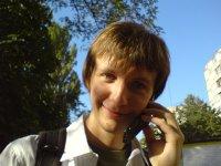 Олег Данилюк, 27 мая 1986, Киев, id5586321
