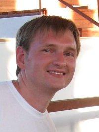 Сергей Зотов, 13 января 1978, Пермь, id7252222