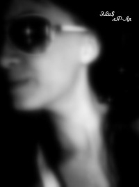 Эlи$ ♠♣♦ля-ля♠♣♦, 12 июля , Шемурша, id101671812