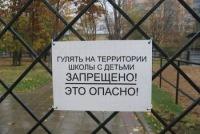 Bibyy Угли, 7 января , Санкт-Петербург, id102335688
