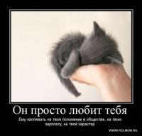 Ethgdfh Gfdhdhd, 25 июля 1995, Санкт-Петербург, id123929256