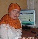 Isay Retyunskiha, 20 августа 1974, Красноярск, id130080690