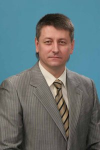 Валерий Березин, 28 июля 1967, Москва, id49716713