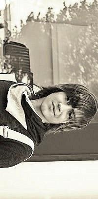 Sanya Loveme, 24 декабря , Иркутск, id52889421