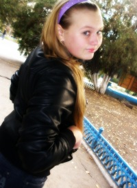 Мария Коробицына, 19 июня , id56430203