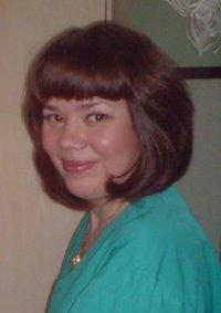 Елена Чикова, 31 марта 1980, Тюмень, id64804879