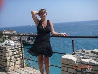 Karine Poxosyan, 21 ноября 1989, Киев, id81405616