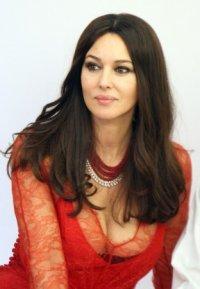 Елена Шарафутдинова, 28 февраля 1974, Калининград, id97453373