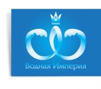 Илья Дмитриевич, 4 августа 1995, Киев, id125341532
