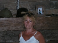 Люся Ткачук, 6 июня 1987, Киев, id160551565