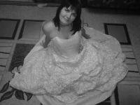 Кристина Краснокутская-Терещенко, 11 мая 1990, Лисичанск, id54060291