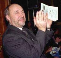 Александр Иванов, 13 декабря 1995, Санкт-Петербург, id56097551