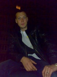 Антон Кузнецов, 23 марта , Барнаул, id65826423