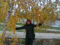 Ирина Коваленко, 21 мая , Ровеньки, id83726996
