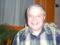 Павел Лапчинский, 28 декабря , Симферополь, id124976003