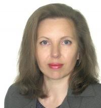Maria G, 9 июня , Псков, id141373427