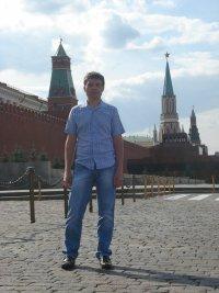Николай Ульянов, 5 июля , Курган, id26799470